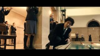 Me, Myself And Mum / Les Garçons Et Guillaume, à Table ! (2013) - Trailer English Subs