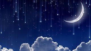 Целебная музыка для сна. Therapeutic music for sleep. 睡眠のための治療の音楽。