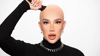 I Shaved My Head Bald