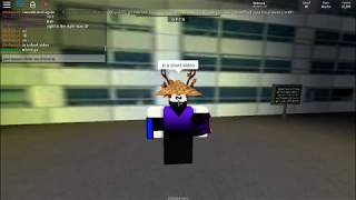 Roblox parkour |How to wall climb boost|
