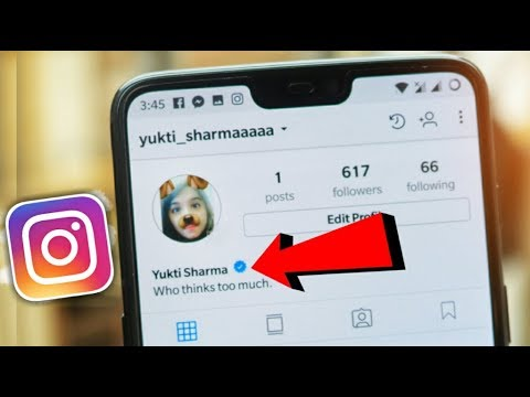 4 NEW HIDDEN INSTAGRAM SECRETS & TRICKS THAT WILL SHOCK YOU! Best Instagram Features, Bio Tips 2018