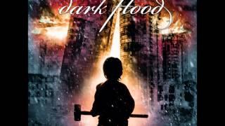 Dark Flood - Never-ending Credits [HD]