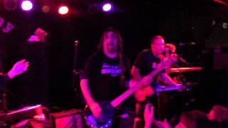 "Dramarama ""Classic Rot"" LIVE (with fiddle!) @  @ Stone Pony, Asbury Park, NJ 8/19/2011"