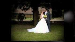 preview picture of video 'Wroxton House Wedding in Banbury'
