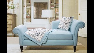 68 Bedroom Decor Ideas Inspirational Chaise Longue - Interior Decorating - Bedroom Chaise Lounge