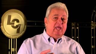 Videos Coachmen Rv Travel Trailers Fifth Wheels