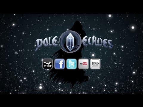 Pale Echoes Trailer thumbnail