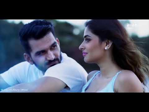 Isme Tera Ghata Mera Kuch Nahi Jata | Remix | Gajendra Verma | Karishma Sharma | Lastest Sad Song