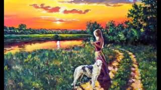 """Марина Павленко """"Русалонька із 7-В, або Прокляття роду Кулаківських"""" (Частина ІІ із ІІ)"""
