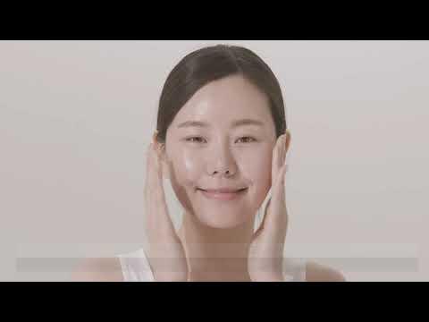 video_thumb_FOLz3k_KhNI