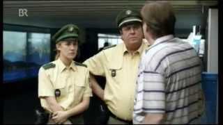 preview picture of video 'Die Reichen Leichen - ein Starnberg-Krimi'