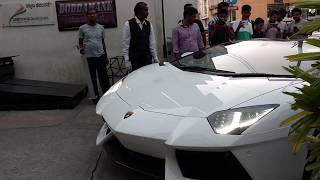 Darshan New Car Free Video Search Site Findclip