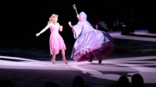 Disney on Ice San Antonio