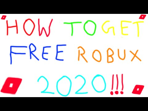 How To Get Free Robux Card Codes