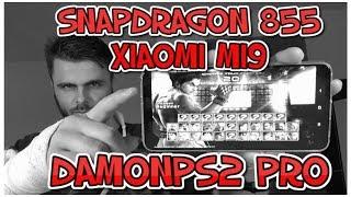DamonPS2 - मुफ्त ऑनलाइन वीडियो