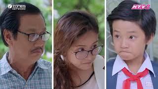 GẠO NẾP GẠO TẺ 1 - Chuyện mẹ chồng & nàng dâu là kể hoài không hết - Phim Gia Đình Việt 2018