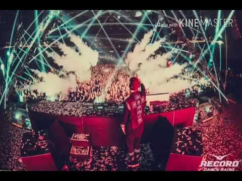 #зарубежная #DENCE DJ Ilya Flash - Need For Beat ( vol.1 ) 2019