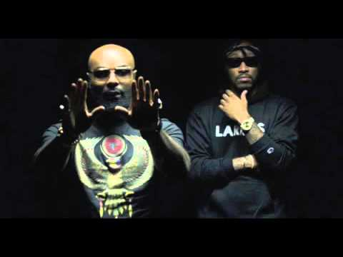 Kaaris Feat Future - Crystal Chopped & Screwed By Djinsane100