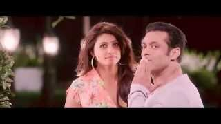 Love You Till the End   Jai Ho 2014 Full Song in HD