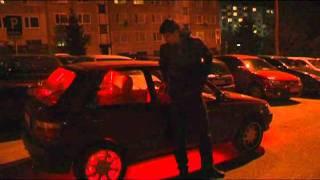 Video Katka-Ľúbim Ťa