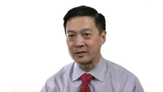Watch Andrew Chiu's Video on YouTube