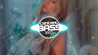 Ava Max   Sweet But Psycho (Akidaraz Hardstyle Bootleg)  [Bass Boosted]