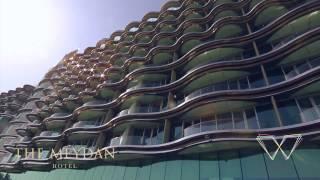 The White Dubai Experience