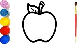 How To Draw Fruits And Vegetables Easy म फ त ऑनल इन