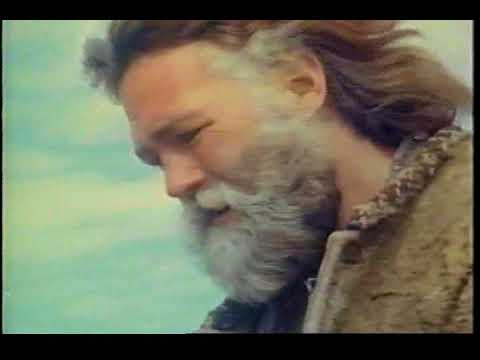 The Life And Times Of Grizzly Adams (1974) Official Trailer