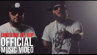 "Christian Rap - ""Hope Boy"" - Ft. PyRexx & June(@ChristianRapz)"