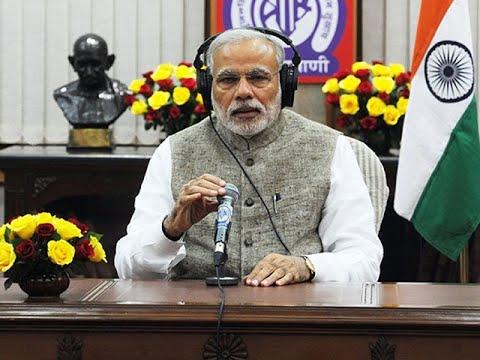 Kargil Vijay Diwas: PM Modi recalls valour of Indian soldiers in 'Mann Ki Baat'