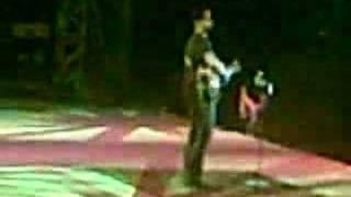 """Loretta Lynn's Lincoln"" By Josh Turner Country Jam June 08"
