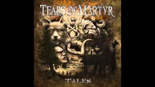 Tears of Martyr - Vampires of the Sunset Street
