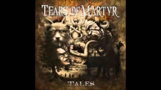 Tears of Martyr - Vampires of the Sunset Street