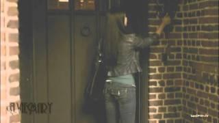 Дин Винчестер, Dean&Elena (2)