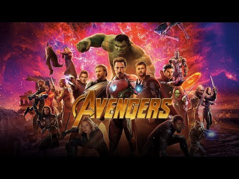 Download Avenger Theme Song 3gp Mp4 Codedwap