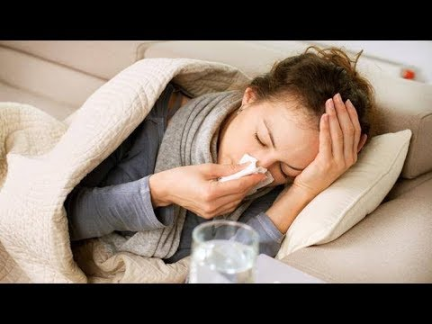 Powikłania narządowe nadciśnienia