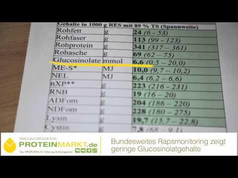 , title : 'Mastschweine haben Raps zum Fressen gern