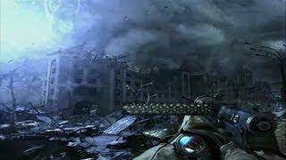 E3 2012 Demo e intervista