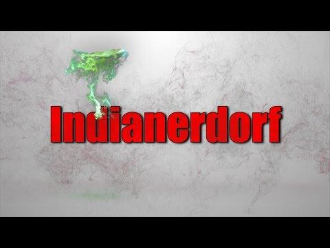 Aktiv-Center Indianer