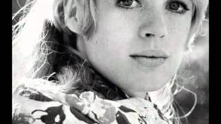 MARIANNE FAITHFULL   COME AND STAY WITH ME.wmv