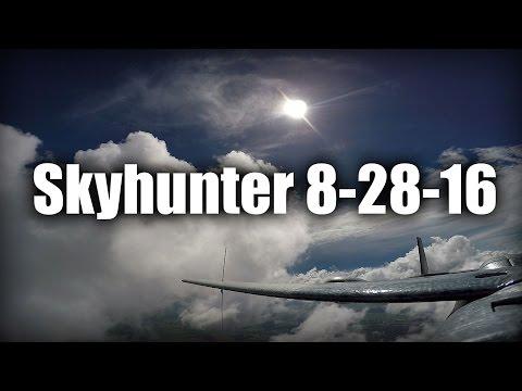 -skyhunter-82816