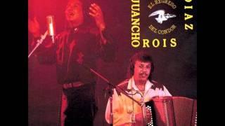 El Regreso Del Condor Herido (Audio Original)   Diomedes Diaz