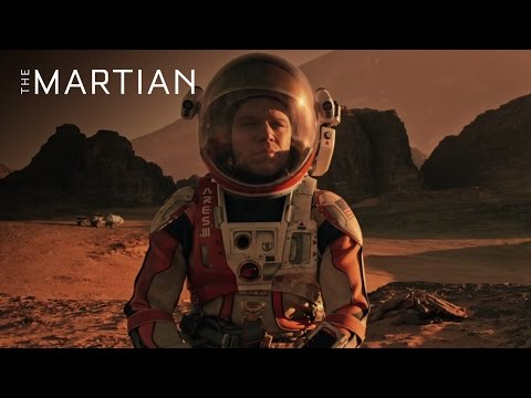 the martian full movie hindi dubbed free download
