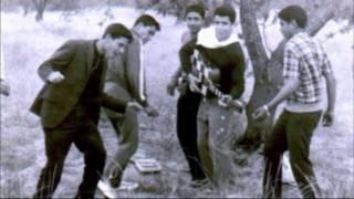 تحميل اغاني شنطة سفر - ناصر المزداوي MP3