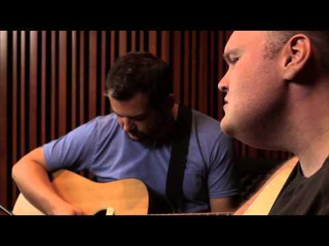 Adam Rogers - The Fall (The Odd Sessions S01E04)