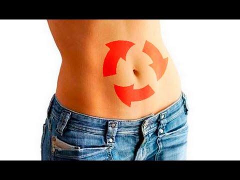 Лучших способ похудеть