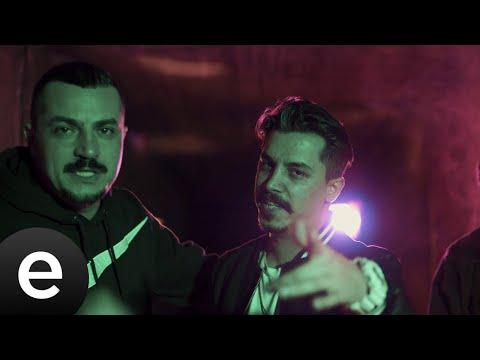 Santi Aka Universe Ft. Defkhan & Bossy - Aranıyorum - (Official Video) #esenmüzik Sözleri