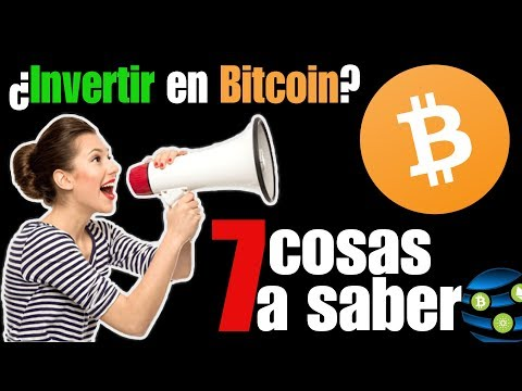 copiadora do comércio do serviço do sinal dos estrangeiros por qué comprar invertir en bitcoin