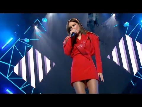 Ани Лорак - Новый бывший (Удачные песни. Весенний концерт 2018)